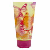 Cindy Crawford Unboxed Summer Day Body Lotion 150ml