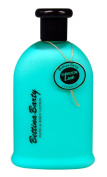 Bettina Barty Colour Line Green Line Hand and Body Lotion 500 ml