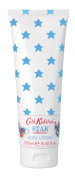 Cath Kidston Star Lime & Mint Moisturising Body Lotion 250ml
