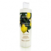 Bronnley Lemon & Neroli Body Lotion
