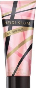 Heidi Klum Surprise Body Lotion 200 ml