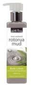 Wild Ferns Rotorua Mud Body Lotion 250ml x 1