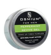 OSMIUM Peppermint Revive Gel 200ml