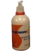 Neoprosone C Brightening Body Lotion 500ml