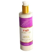 Pure Fiji Passionflower Travel Hydrating Body Lotion 90 ml