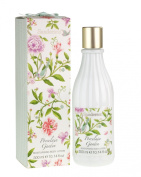 Sanderson Porcelain Garden Cleansing Body Wash 300ml