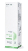 BIOTRADE Keratolin Body Lotion 8% UREA 200ml Body Moisturising Hydration