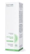 BIOTRADE Keratolin Body Lotion 8% UREA 200ml Body Moisturising Hydration