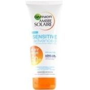 Ambre Solaire by Ambre Solaire Sensitive Advance Lotion SPF50+ 200ml