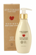 Afriteaque Body Care Lotion 200 ml
