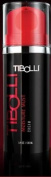 Moisture Must Cream 100 ml