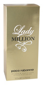 Lady Million - Body Lotion