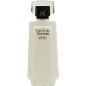 Carolina Herrera Body Lotion 200ml