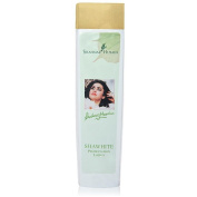 Shahnaz Shawhite Pigmentation Lotion 200ml Ideal for Removing Dead Epithelial Cells Blemishes Free *Ship from UK