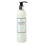 Heyland and Whittle Green Tea and Grapefruit Body Lotion