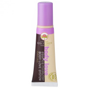 Australian Bush Flowers Love System Organic Body Love Moisturiser - 50 ml
