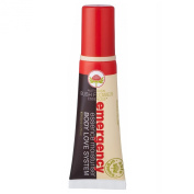 Australian Bush Flowers Love System Organic Emergency Moisturiser - 50 ml