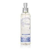 Autrepart, Organic Massage Oil with Lavender 200 ml
