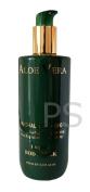 Aloe Vera from Canarias cosmetics - Magnaloe 10000 luxurious body lotion 400 ml