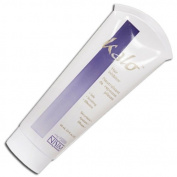 Kalo Hair Inhibitor Lotion 60ml / 2oz