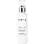 Reponse Blanche by Matis Skincare Lightening Lotion 150ml
