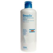 Isdin Ureadin Essential Re-Hydrating Body Lotion 500 Ml.