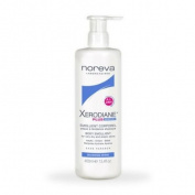 Noreva Xerodiane Body Emollient 400ml