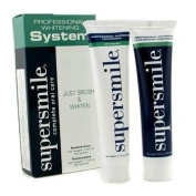 Supersmile - Professional Whitening System