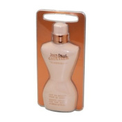 Jean Paul Gaultier Classique by Jean Paul Gaultier for Women Body Lotion / 200 Ml