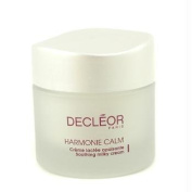 Decleor Harmonie Calm Soothing Milky Cream - Sensitive Skin - 50ml/1.69oz