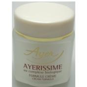 Ayer Ayerissime Cream Formula 50 ml