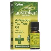 Australian Tea Tree Antiseptic Tea Tree Oil 10ml