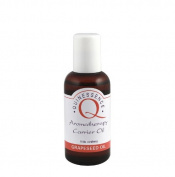 Grapeseed Carrier Oil 50ml