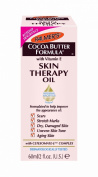 Palmer's Cocoa Butter Formula Skin Therapy Oil (Rosehip Fragrance) 60ml