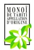 Monoi Tiare Ylang Ylang Oil, 60ml