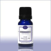 10ml MANDARIN Essential Oil - 100% Pure for Aromatherapy Use