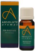 Absolute Aromas Fir Balsam Essential Oil