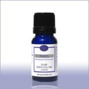 10ml BASIL Essential Oil - 100% Pure for Aromatherapy Use