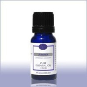 10ml JUNIPER Essential Oil - 100% Pure for Aromatherapy Use