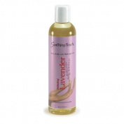Soothing Touch Lavender Bath & Body Oil 235 ml
