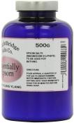 Bright Bridge Epsom Salts with Rose and Ylang Ylang Oils 500g