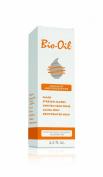 Bio-oil 120ml