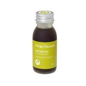 Vital Touch Organic Avocado Oil 60ml