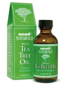 Hobe Labs Tea Tree Oil, 60ml