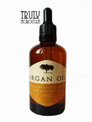 ARGAN OIL 100% Pure 100ml