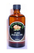 Natural By Nature Jojoba Oil 100ml