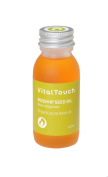 Vital Touch Organic Rosehip Seed Oil 60ml