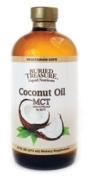 Buried Treasure, Coconut Oil, 16 fl oz