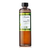 Baobab Seed Oil, Virgin, Cold Pressed Unrefined-100 ml