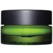 PRIMAVERA Organic Body Oil - Sheabutter Oil - Hydrate & Protect - 25ml